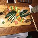 Foto de Noe Sushi Bar