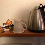Photo of Inntel Hotels Amsterdam Centre