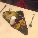 Photo of Restaurant de Moiry