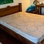 mattress7