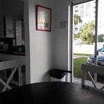 Bikini Hostel, Cafe & Beer Garden Foto