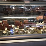 Epicerie Cafe & Grocery의 사진