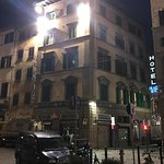 Photo of HOTEL LORENA
