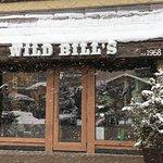 Wild bills emporium