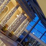 Foto di Radisson Blu Farnham Estate Hotel, Cavan