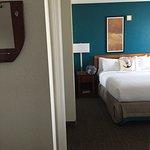 Residence Inn Tampa Westshore/Airport Foto
