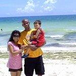 FB_IMG_1483565274337_large.jpg