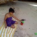 FB_IMG_1483565049888_large.jpg