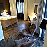 Mercure Hotel Amersfoort Centre Foto