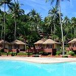 Photo of Koh Ngai Resort