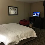 Photo de Hampton Inn Augusta / Gordon Highway