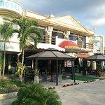 Acuario Tulum Hotel