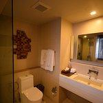 Kalima Resort_Bathroom