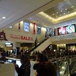 Photo of The Shilla Duty Free Seoul
