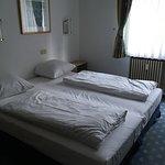 Königshof Top Hotel Foto
