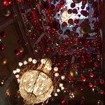 Photo of Hotel Drei Konig