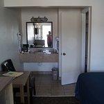Foto de Quality Inn Pismo Beach
