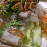 Photo of Vietthao