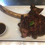 Foto de Carmen's Steak House