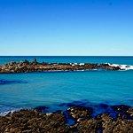 Photo of Island Bay