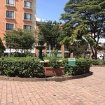 Photo of Hotel Morrison 84