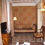 Hotel des Grands Hommes Photo