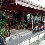 Photo de SK Boutique Maha Nakhon