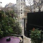 Foto de Max Hotel