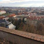 Photo de PragueWalker