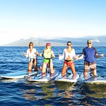 Paddle On! Maui - Private Tours Foto
