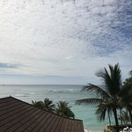 Foto de Halekulani Hotel