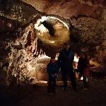 Kents Cavern Foto