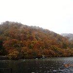 Lake Towada 十和田湖 3