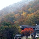 Lake Towada 十和田湖 6
