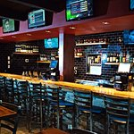 Mac's Bar and Grill Foto