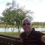 FB_IMG_1483454370981_large.jpg