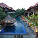 Photo of Grand Mega Resort & Spa CEpu