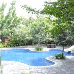 Foto de Grand Mega Resort & Spa