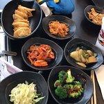 Foto de Little Korea