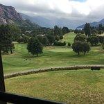 Foto de Arelauquen Lodge, A Tribute Portfolio Hotel