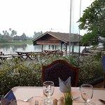 Sampran Riverside Foto