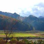 Foto de Naruko Gorge