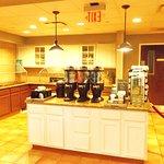 Photo de Homewood Suites by Hilton La Quinta