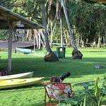 Saladero Eco Lodge Foto