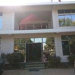 Photo de Kaziranga Florican Lodge