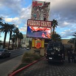 Super 8 Las Vegas North Strip /Fremont Street Area Foto