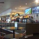 Norfolk Bar