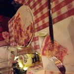 Photo of Casa Tua Pizzeria