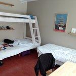 Photo of STF Hostel & Hotel Malmo City