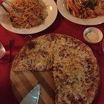 Photo of Hibiscus Pizzeria
